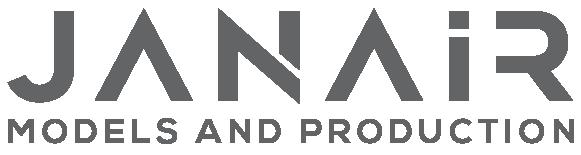 JANAIR Production